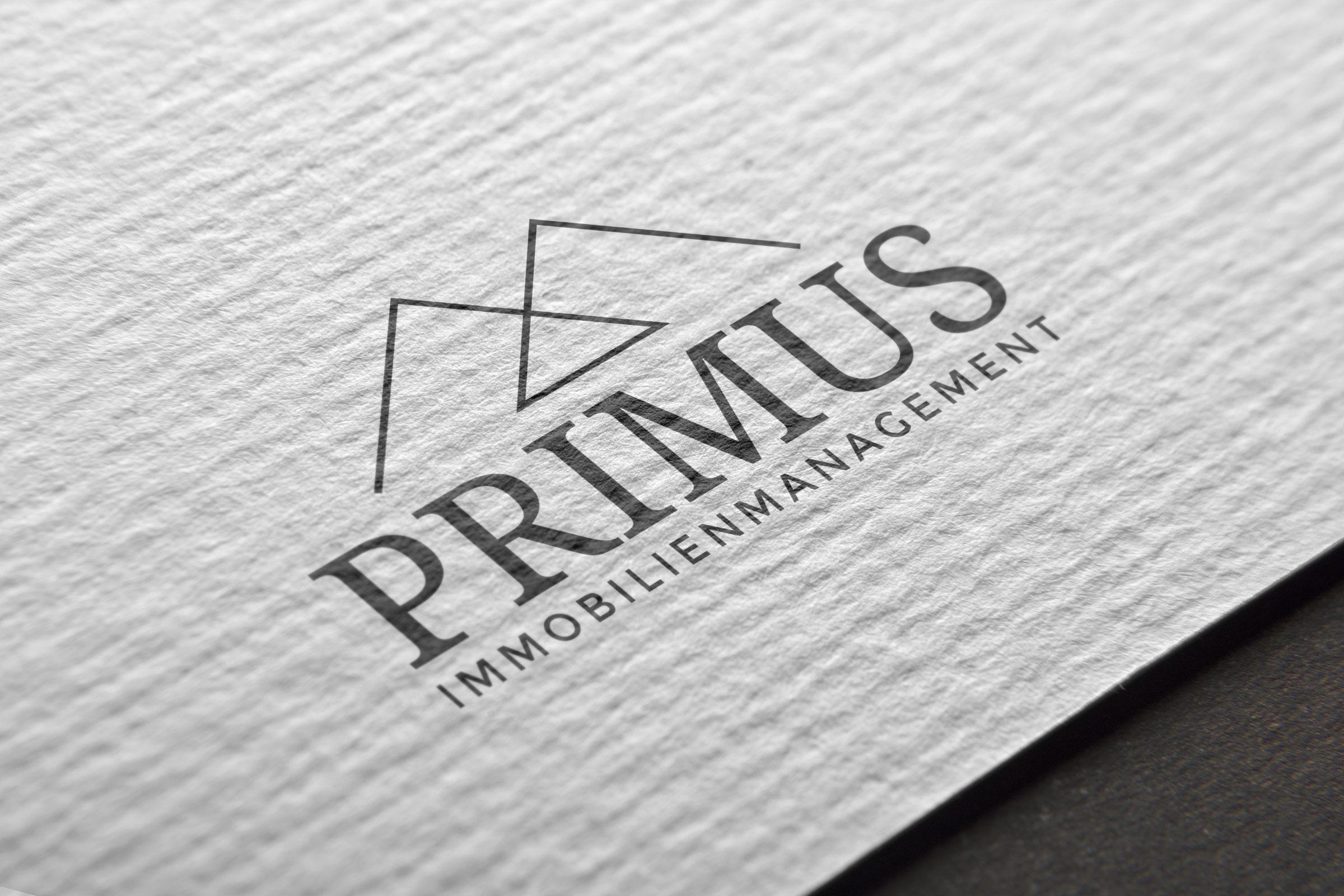 Work - PRIMUS - CI-1